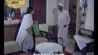 YouTube - Drama Serial Nishan-e-Haider 'Major Raja Aziz Bhatti Shaheed' PART-7