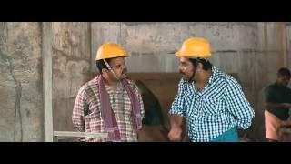 Bhaiyya Bhaiyya 2014   Malayalam Movie  5 1