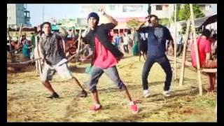 images Eid Ul Ajhaa New Bangla Song Remix Of Waka Waka FIFA Song