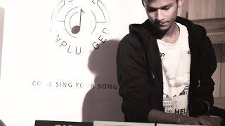 Teri Kadar - Live Unplugged (Dedicated to all MOTHERS)