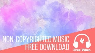 Upbeat Drums & Percussion Background Music For Videos - No Copyright