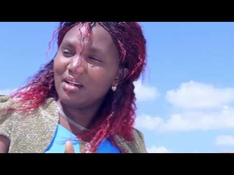 UNDU WEU_JENIAH SYOMBUA(OFFICIAL HD VIDEO)