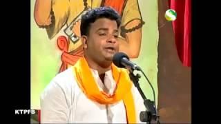 Baul Wahid : Bondhu Chailena Piriya.