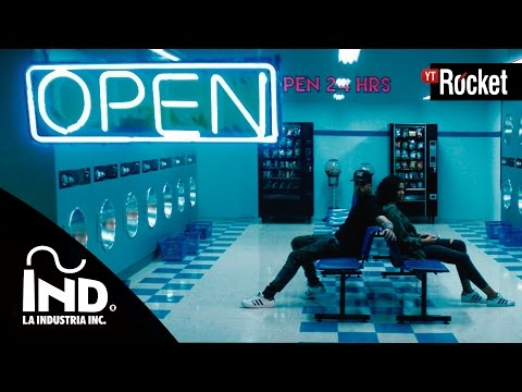 Xxx Mp4 22 Hasta El Amanecer Nicky Jam Video Oficial 3gp Sex