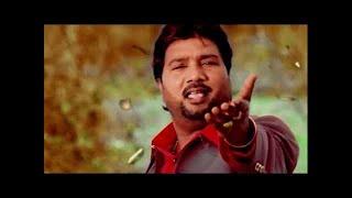 Thokran | Sardool Sikander | Jaidev Kumar | Latest Punjabi Song 2017 | Finetouch Music