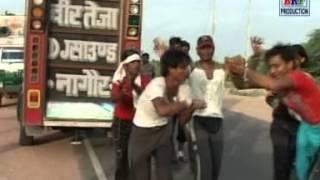 2015 New Song - Chhammak Chhammak Gori Nache | Rajasthani Full VIDEO Song | Baba Ramdevji Song