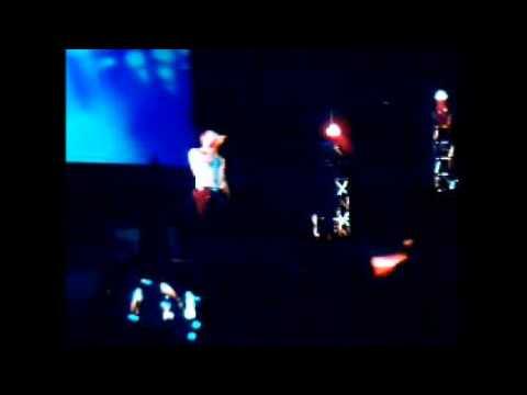 Xxx Mp4 Chris Brown YEAH 3x Keril Hilson Lap Dance Holiday Hot Night 2010 12 18 10 3gp Sex