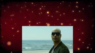 Gomorrah The Series   S02 E01   My Life 720p HC Eng Subs