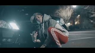 KYYNGG - Drip Feat. Prynce Montanaa [Official Video]  (Prod. Only1Skoota)