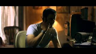 Thuppakki vs  Holiday Thuppakki Hindi Remake Trailer Comparison!