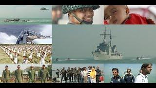 Bangladesh Navy Anirban 2015