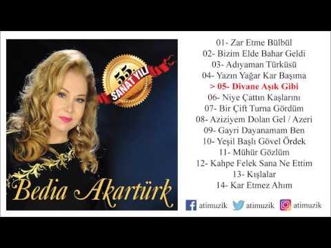 Xxx Mp4 Bedia Akartürk Divane Aşık Gibi Official Video 55 Sanat Yılı 3gp Sex
