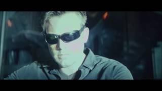Batman Preps for Battle - Batman v Supmerman Inception EDIT