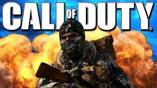 Call of Duty - Momentos Engraçados - SEU PRETO!!! [Call of Duty: Black Ops 2 Funny Moments]