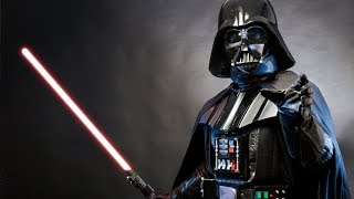 Darth Vader Spotted on Han Solo Set!!! (RUMOR) – Star Wars Explained