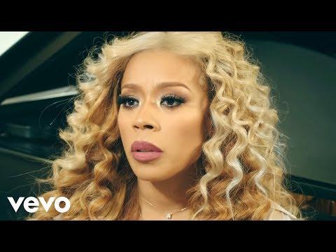 Keyshia Cole You ft. Remy Ma French Montana