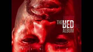Tiye P RED (Full Album) | Zambian Music 2017 | ZedMusic |