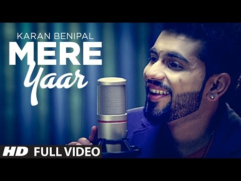 Xxx Mp4 Mere Yaar Full Song Karan Benipal Sector 17 Latest Punjabi Songs 2014 3gp Sex