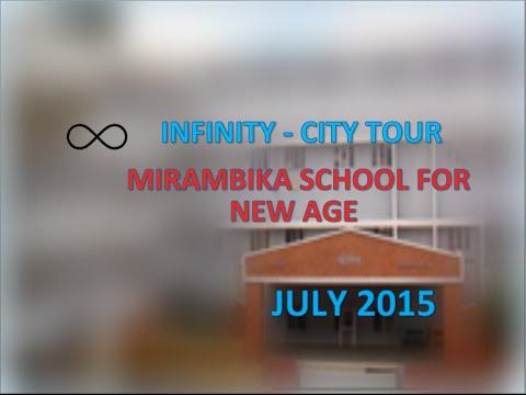 Xxx Mp4 Prithvi City Tour Episode 1 Mirambika School For New Age 3gp Sex