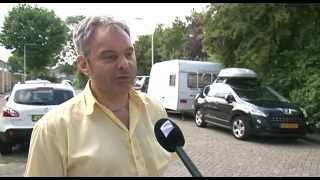 De minuut van Evides Waterbedrijf - door WOS TV