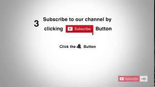 youtube subc