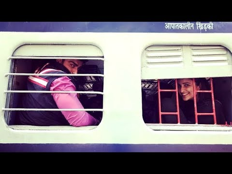 Xxx Mp4 Arjun Kapoor And Parineeti Chopra Recreate The Ishaqzaade Moment 3gp Sex