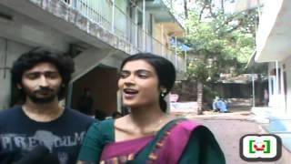Na Bole Tum Na Maine Kuch Kaha - Megha and Mohan to Save Iccha in Uttaran