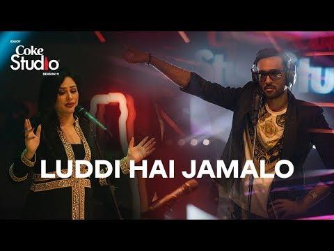 Xxx Mp4 Luddi Hai Jamalo Ali Sethi Humaira Arshad Coke Studio Season 11 Episode 8 3gp Sex
