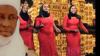 Fulani Song Ruqayya Mabalwa Tambarin Adamawa