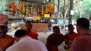 Zoom Vacations Gay Group Tour of Vietnam and Cambodia