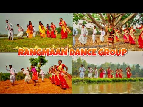 Xxx Mp4 Assamese Rabha Boro Garo Hajong MIX DANCE RANGMAAN DANCE GROUP 3gp Sex