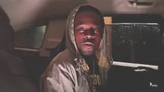 Cash Kidd - Reason (Official Music Video)