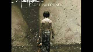 Mudvayne Lost and Found - All That You Are