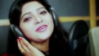 Bangla new Baul gaan folk song 'Salma&Chowdhury Kamal' THAKO BONDHU  HD1080p 2015