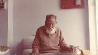 AMAZING and Must Listen! Satsang by Baba Faqir Chand Ji Hoshiarpur October 1980