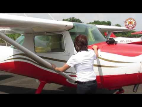 APG Aviation Academy
