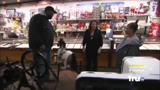 Hardcore Pawn - A Pregnancy Deal