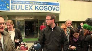 Kajtazi: EULEX mund të më padis, nëse kam shpifur