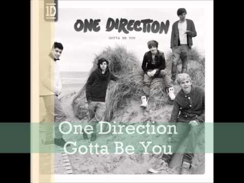 Xxx Mp4 One Direction Gotta Be You 3gp Sex