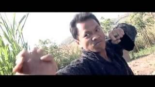 Hmong New Movie 2011: