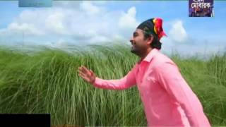 Tomaky Chai Ami Aro Kache Bap Beta Dewana 2016 Bangla Natok Full Songs