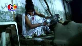 Futal Ba Kathauti   Dil Dhadkata Kehu ke Pyar Mein   R K Singh   S K Singh