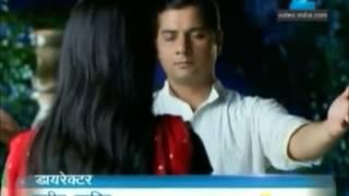 Vikram & Sugni Vm _ Pehle Kabhi Na Mera