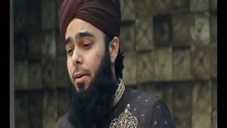 Darood-e-Taaj Ka Manzoom Tarjuma (Sahid-e-Taj Wo)