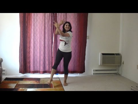 Xxx Mp4 39 Chittiyaan Kalaiyaan 39 VIDEO SONG Roy Meet Bros Anjjan Kanika Kapoor 3gp Sex