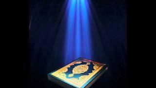 سورة الطلاق - عبدالرحمن السديس
