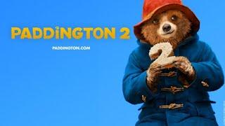 Paddington 2 Movie Review!