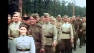 WW2 in Colour part 11