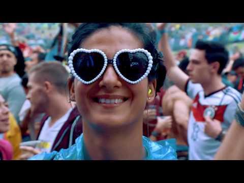 Tomorrowland Belgium 2017 | Nicky Romero W2