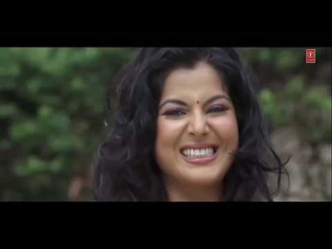E Ankhiyan Ladal [ Hot Bhojpuri Video ] Feat. Khesari Lal Yadav & Smriti Sinha